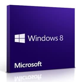 Windows 8 home jpmcomon