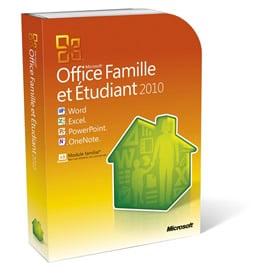 Microsoft Office 2010 jpmcomon