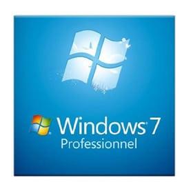 Windows 7 pro jpmcomon